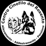 Centro Cinofilo del Rosento di Michele Palmulli